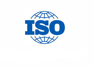 iso 22000-2019