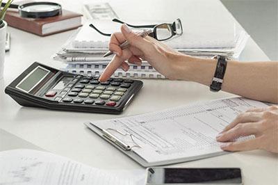 Субсидии по возмещению затрат на сертификацию